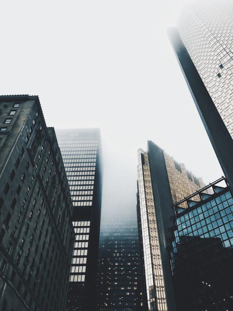 purificatore aria ufficio varya e riduzione assenza malattie