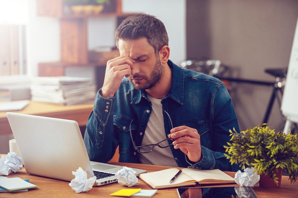 purificatori aria uffici varya per non ammalarsi in ufficio