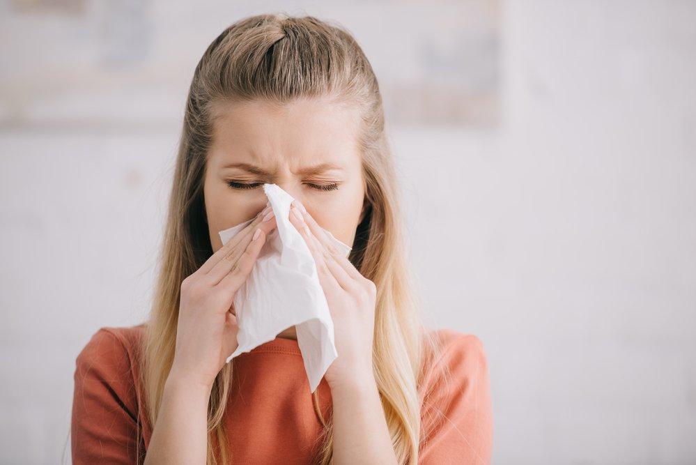 purificatori-aria-allergie