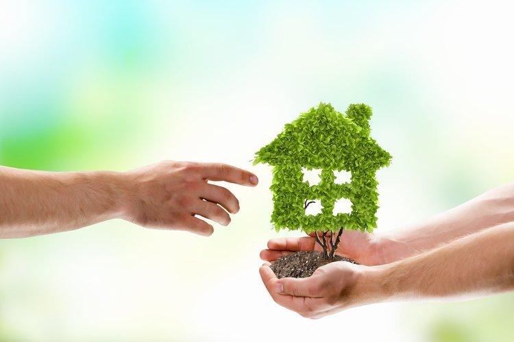 sanificare-aria-casa