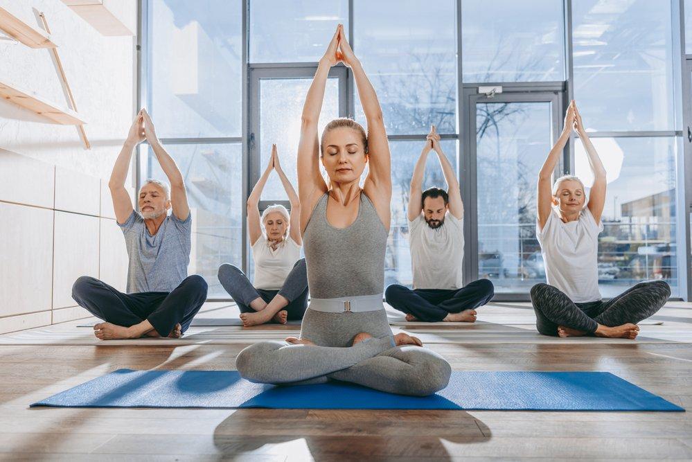sanificazione-palestre-yoga