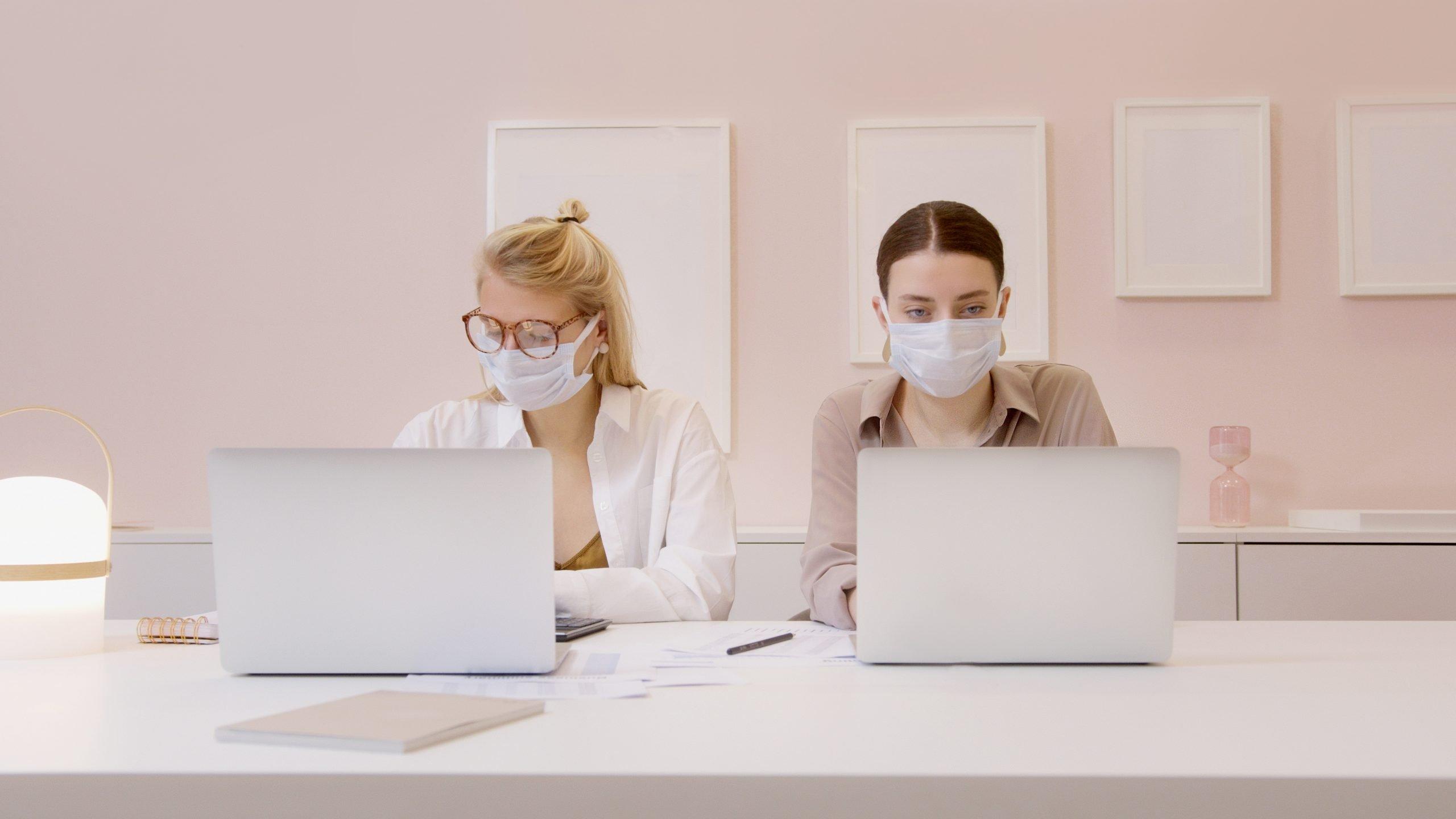sanificazione-ufficio