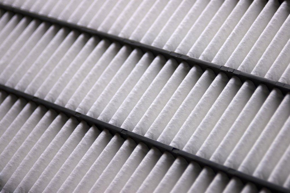 filtraggio-aria
