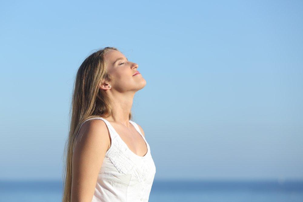 purificazione-aria-benessere