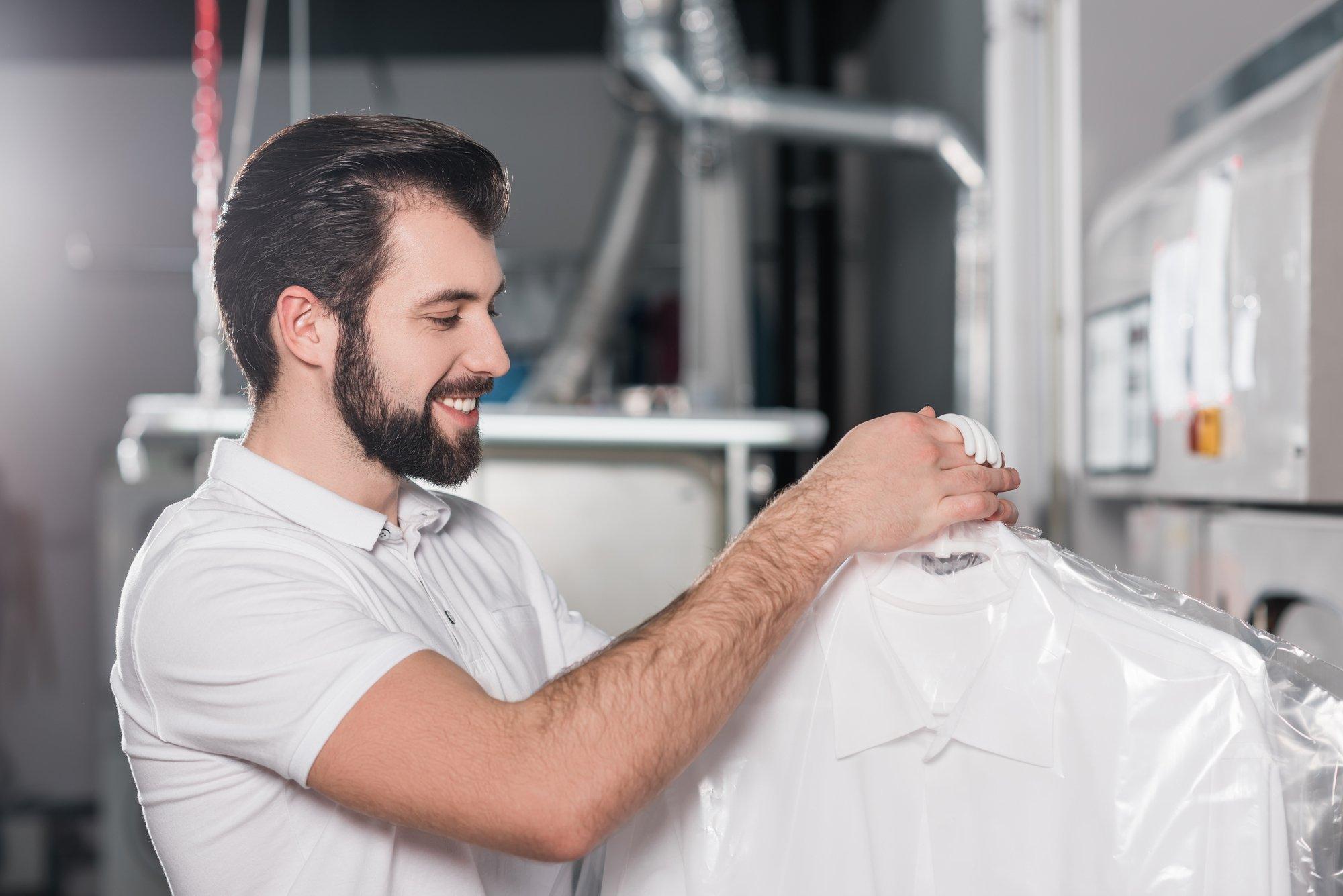 eliminazione-odori-lavanderia