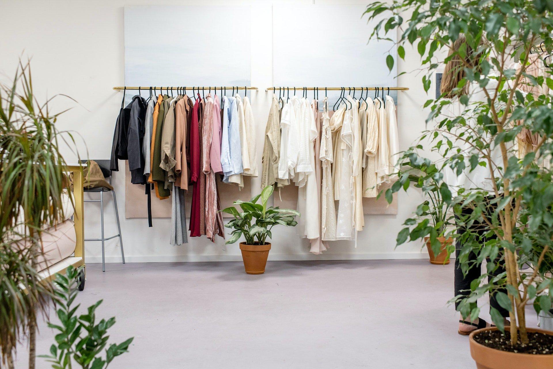 sanificazione-negozi