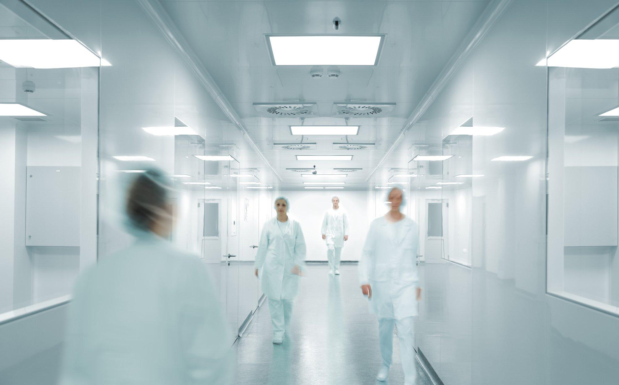 eliminare-cattivi-odori-ospedale