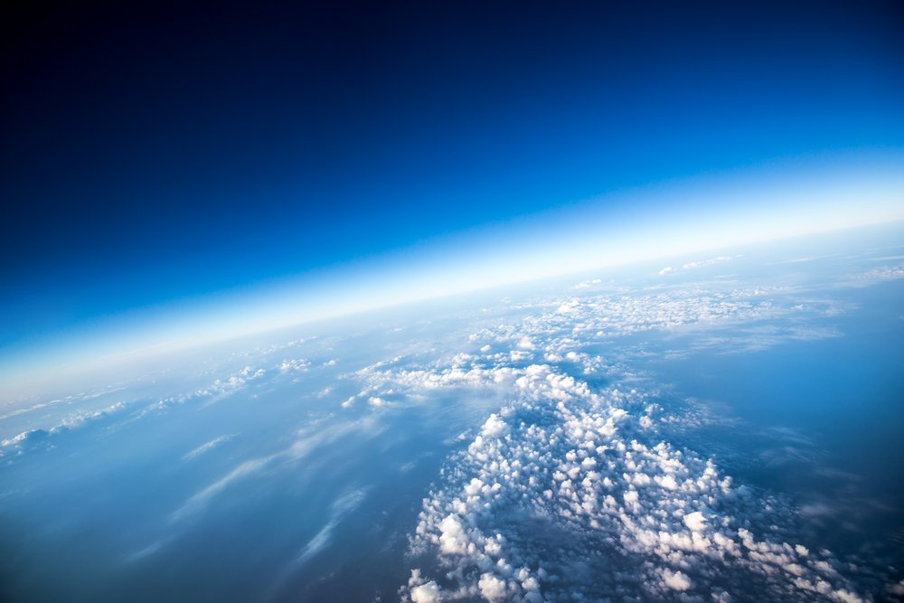 sanificare-ozono